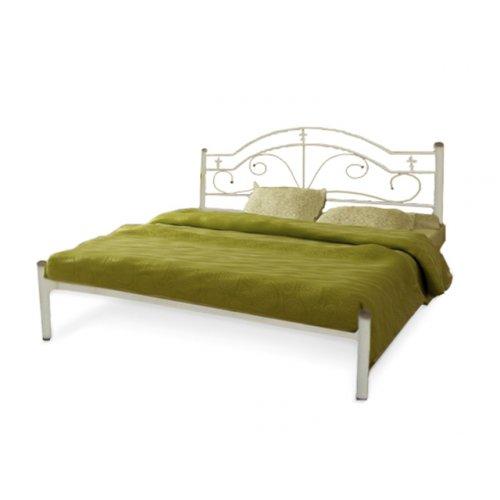 Кровать Диана 140х200