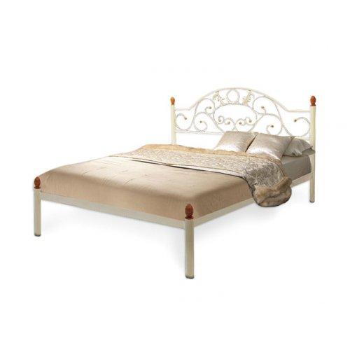 Кровать Франческа 160х190