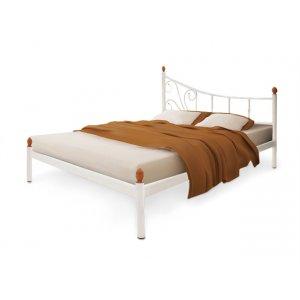 Кровать Калипсо 120х200