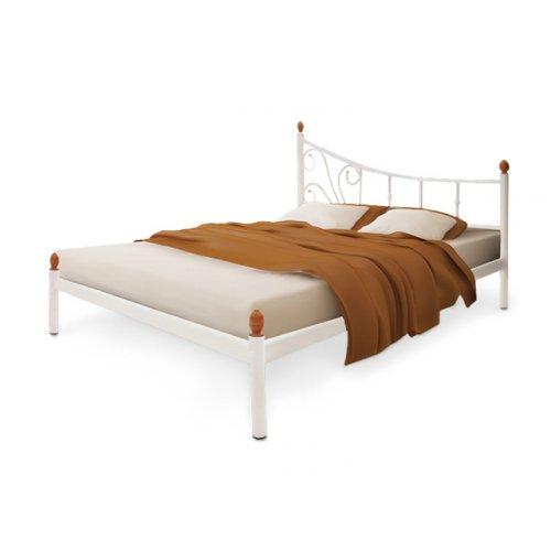 Кровать Калипсо 140х200