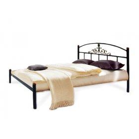 Кровать Касандра 160х190
