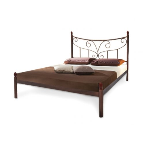 Кровать Луиза 140х190