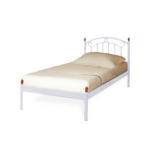 Кровать Монро Мини 90х200