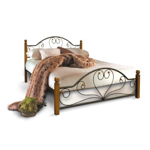 Кровать Джоконда 180х190