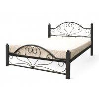 Кровать Джоконда-2 140х200
