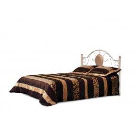 Кровать Лаура 160х190