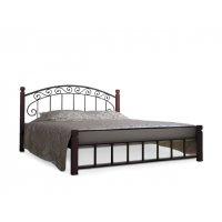 Кровать Афина 160х200