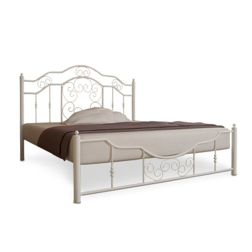 Кровать Кармен 140х200