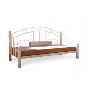 Кровать Орфей 90х200