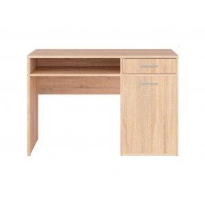 Стол письменный BIU 120 Непо