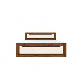 Кровать Эрика LOZ160 (каркас)