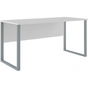 Стол письменный BIU160 Каби