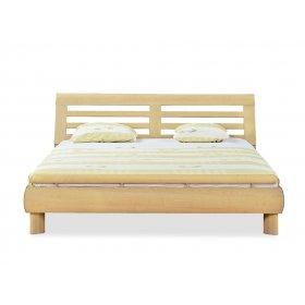 Кровать -160 k Дрим