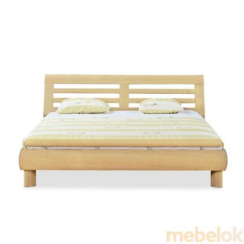 Дрим Кровать -160 k (ламель)