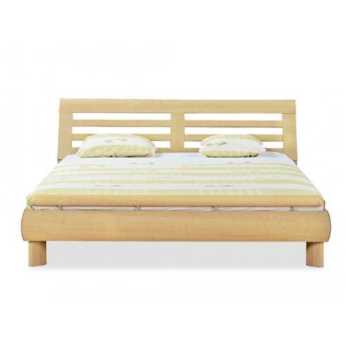 Дрим Кровать 180 k (ламель)