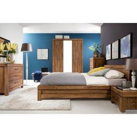 Спальня Герман БРВ