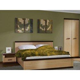Спальный гарнитур Кармен