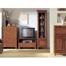 Модульная мебельная система Нью-Йорк