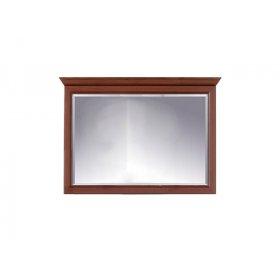 Зеркало NLUS 125 Стилиус
