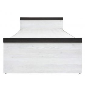Кровать Порто LOZ/90