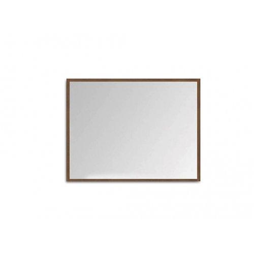 Зеркало LUS 100 Эсмеральда