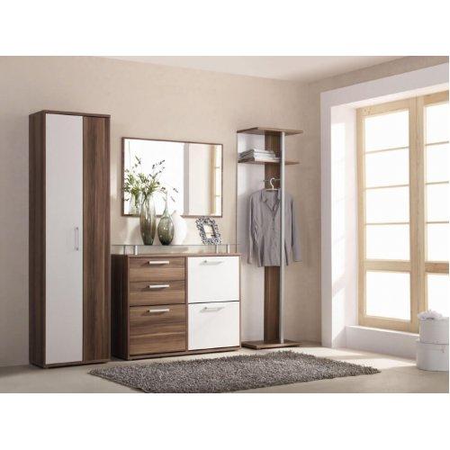 Передпокій Арі. Купити меблеву систему Арі в магазині МебельОк. 735305e69a46c