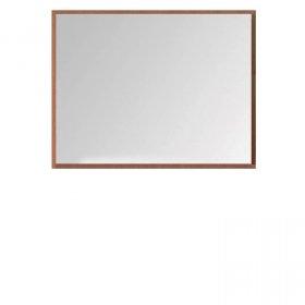 Зеркало Ари Lus 100