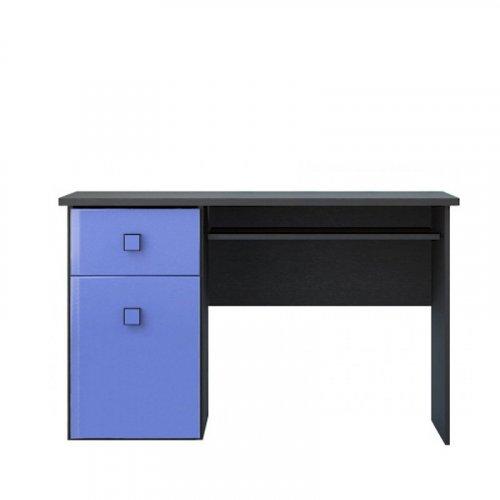 Стол письменный-120 Аватар