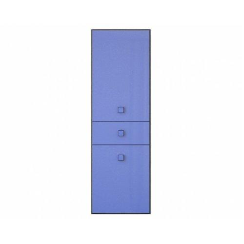 Пенал навесной 2D1S Аватар