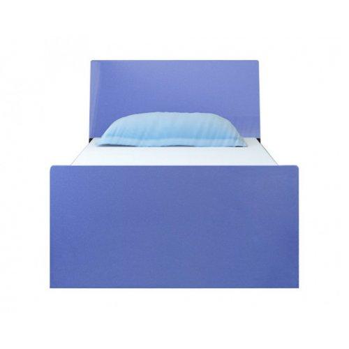 Кровать 90х200  Аватар