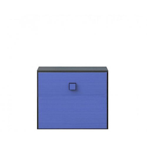 Тумба-подставка 1D Аватар