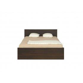 Кровать HLOZ/140 Дорс