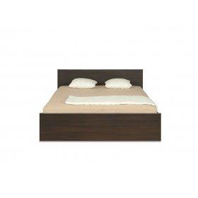 Кровать HLOZ/160 Дорс