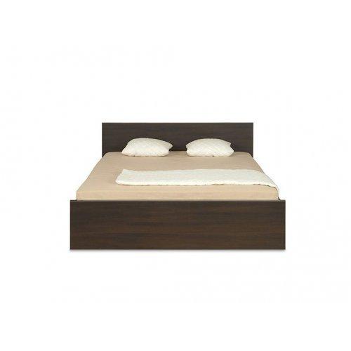 Кровать HLOZ/160 (каркас) Дорс