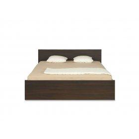 Кровать HLOZ/180 Дорс