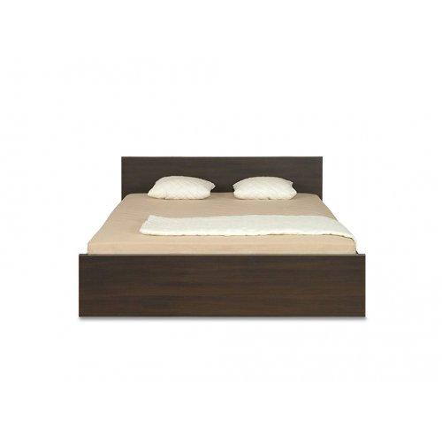 Кровать HLOZ/180 (каркас) Дорс