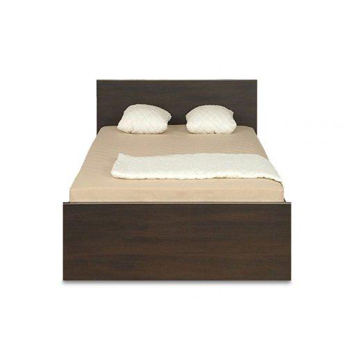 Кровать HLOZ/90 (каркас) Дорс