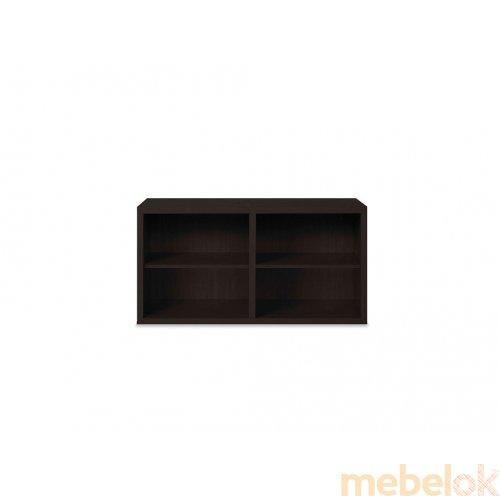 Шкафчик HD2fp/6/12 Дорс