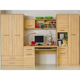Комплект мебели Инди 1