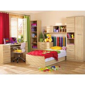 Комплект мебели Инди
