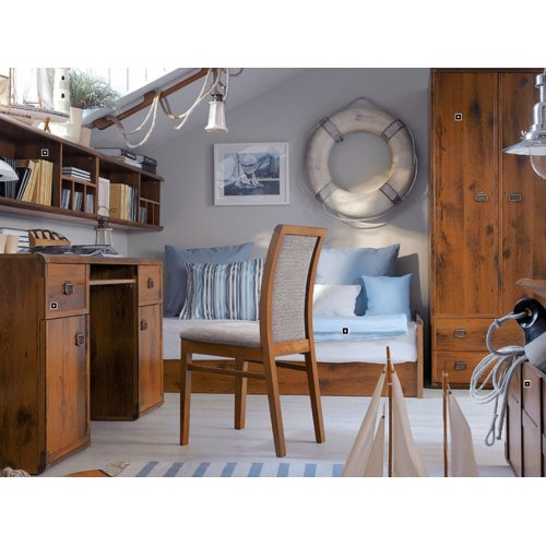 Комплект мебели Индиана