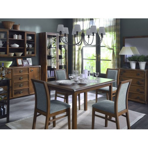 Комплект мебели Индиана для столовой комнаты