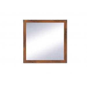Зеркало Индиана JLUS/80