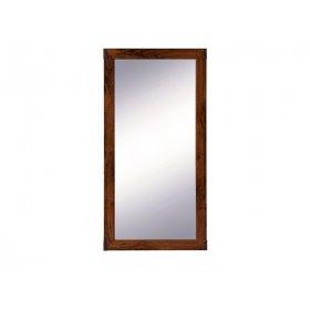 Зеркало Индиана JLUS/50