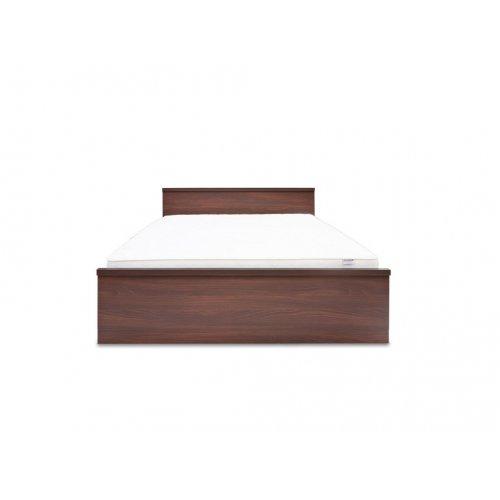 Кровать LOZ 160 (каркас) Джули