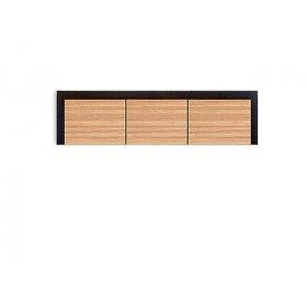 Надставка шкафа 3d Капри