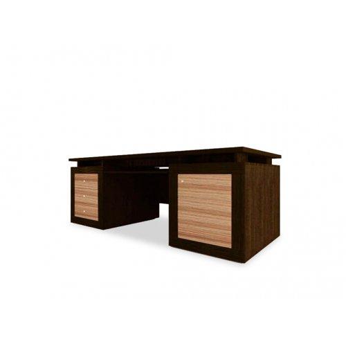 Стол письменный 160 Капри