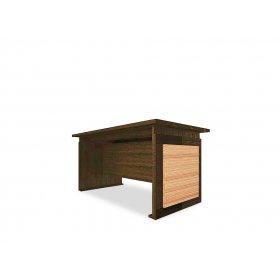 Стол приставной Капри