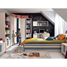 Комплект мебели Капс
