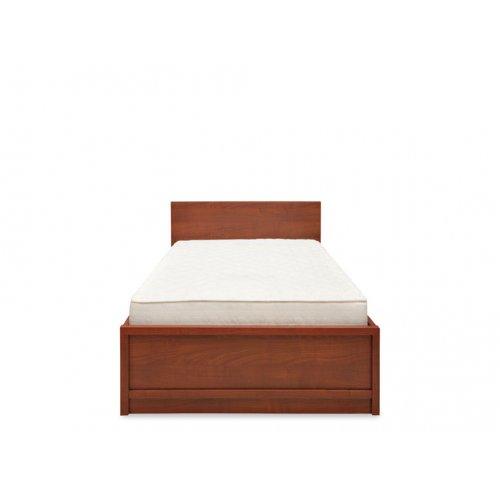 Кровать LOZ 90 (каркас) Каспиан Классик